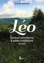 Download this eBook Léo