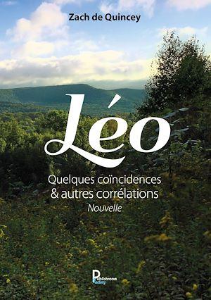 Téléchargez le livre :  Léo