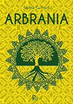 Téléchargez le livre :  Arbrania