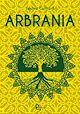 Télécharger le livre : Arbrania