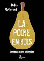 Download this eBook La poire en bois
