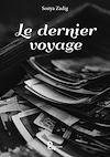 Télécharger le livre :  Le dernier voyage