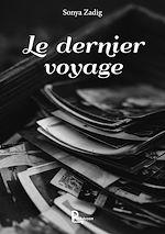 Download this eBook Le dernier voyage