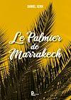 Le palmier de Marrakech