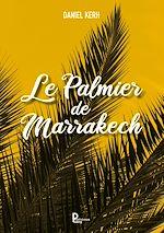 Download this eBook Le palmier de Marrakech