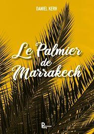 Téléchargez le livre :  Le palmier de Marrakech