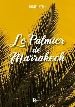 Download the eBook: Le palmier de Marrakech