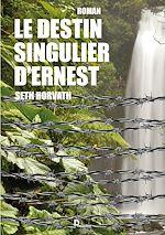 Download this eBook Le destin singulier d'Ernest