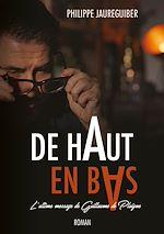 Download this eBook De haut en bas
