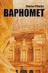 Télécharger le livre :  Baphomet