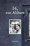 Télécharger le livre :  14, rue Alibert