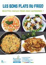 Download this eBook Les bons plats du frigo