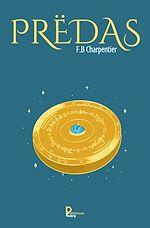 Download this eBook Prëdas
