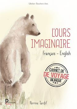 Download the eBook: L'ours imaginaire