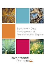 Download this eBook Benchmark Data
