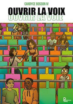 Download the eBook: Ouvrir la Voix