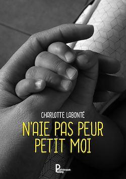 Download the eBook: N'aie pas peur Petit Moi