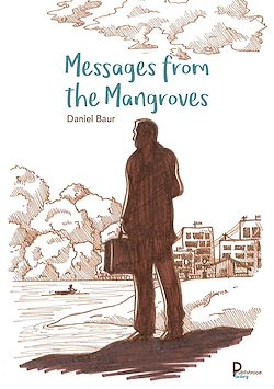Download the eBook: Messages from the mangroves