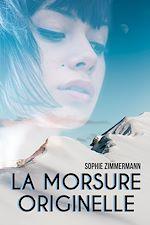 Download this eBook La morsure originelle
