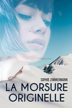 Download the eBook: La morsure originelle