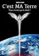 Download this eBook C'est MA Terre