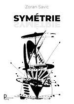 Download this eBook Symétrie