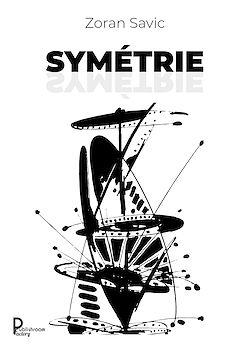 Download the eBook: Symétrie