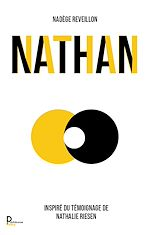 Download this eBook Nathan