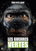 Download this eBook Les guerres vertes