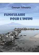 Download this eBook Funiculaire pour l'infini