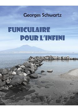 Download the eBook: Funiculaire pour l'infini