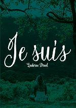 Download this eBook Je suis