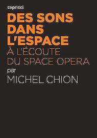 Téléchargez le livre :  Des sons dans l'espace