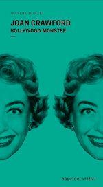 Téléchargez le livre :  Joan Crawford