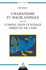 Download this eBook Chamanisme et magie animale