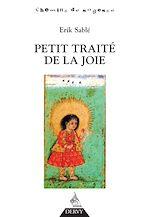 Download this eBook Petit traité de la joie