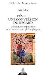 Download this eBook L'éveil, une conversion du regard