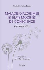 Download this eBook Maladie d'Alzheimer et états modifiés de conscience