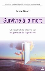 Download this eBook Survivre a la mort