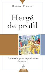 Download this eBook Hergé de profil