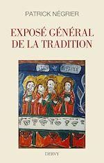 Download this eBook Exposé général de la Tradition