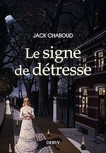 Download this eBook Le signe de détresse