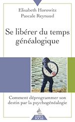 Download this eBook Se libérer du temps généalogique