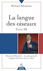 Download this eBook La langue des oiseaux T03