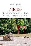 Télécharger le livre :  Aïkido