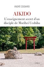 Download this eBook Aïkido
