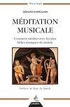 Télécharger le livre :  Méditation musicale