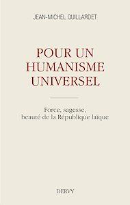 Téléchargez le livre :  Une histoire de l'Europe païenne