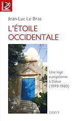 Download this eBook L'Étoile occidentale