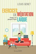 Download this eBook Exercices de méditation laïque